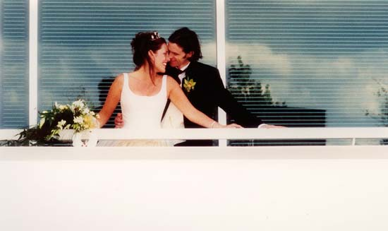 Wedding Photography for Beginners - Part 1