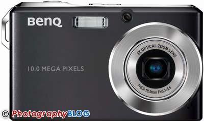 BenQ E1050