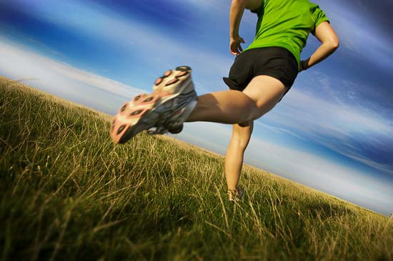 10 Tips for Better Sports Photography