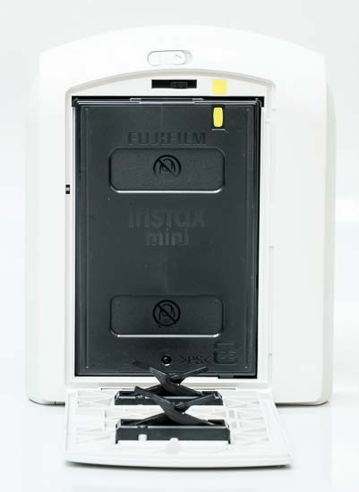 Saturday Spotlight: Fujifilm Instax Share Printer
