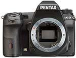 Penax K-3
