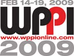 WPPI 2009