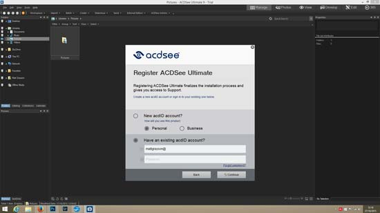 ACDSee Ultimate 9 Review