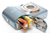 http://img.photographyblog.com/reviews/canon_powershot_a1100_is/canon_powershot_a1100_is_23.jpg