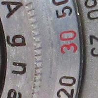iso200.jpg