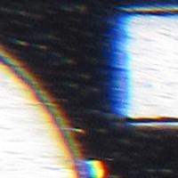 chromatic1.jpg