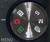 Casio Exilim Pro EX-P700