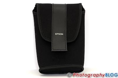 Epson P-2000