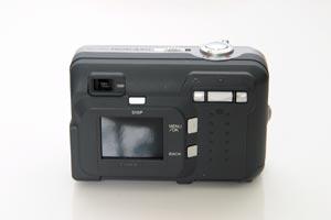 Fuji FinePix A205S #3