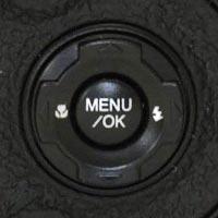 Fujifilm FinePix S3500