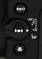 Fujifilm Finepix S9500 Zoom
