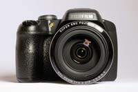 Fujifilm FinePix SL1000