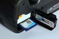 Fujifilm FinePix SL240