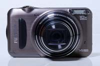 Fujifilm FinePix T200
