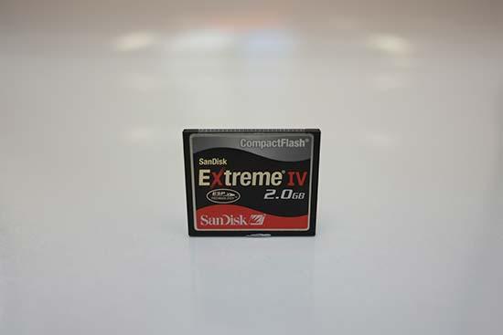 Fujifilm XF 18mm F2 R