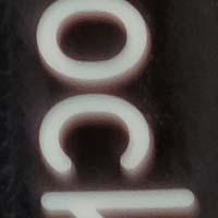 f1_2.jpg