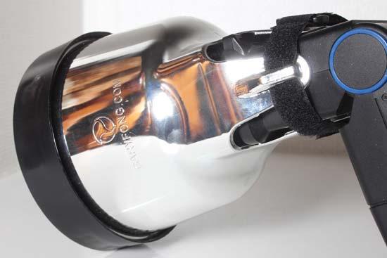 Gary Fong Lightsphere Pro Kit