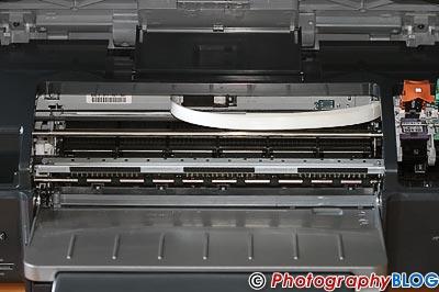 HP Photosmart 8750