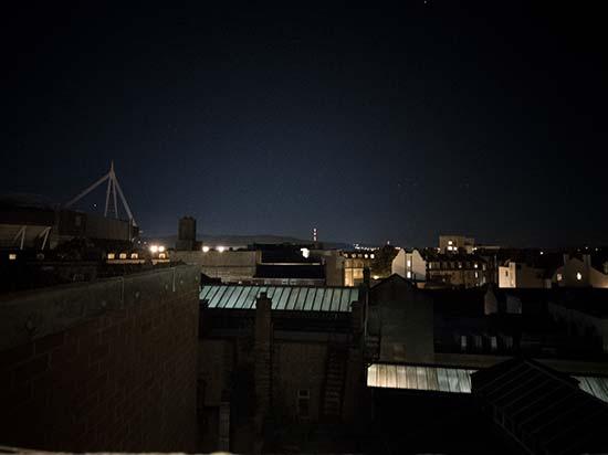 night.jpg