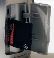 Kodak Easyshare Z710