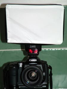 Olympus Camedia C-5050 Zoom #3
