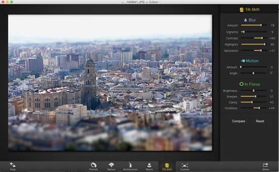 MacPhun Focus 2 Pro