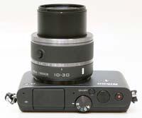 Nikon 1 J3