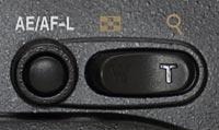 Nikon Coolpix 8400