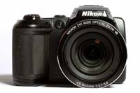 Nikon Coolpix L310