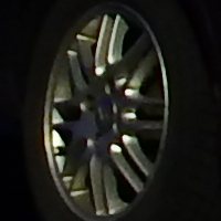 night_auto1.jpg
