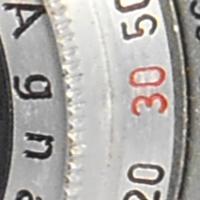 iso80.jpg