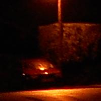 night_auto_iso801.jpg