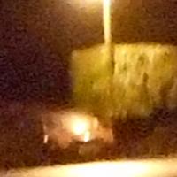 night_auto_isoauto1.jpg