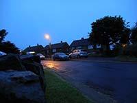night_auto.jpg