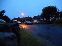 night_scene_handheld.jpg