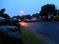 night_scene_tripod.jpg