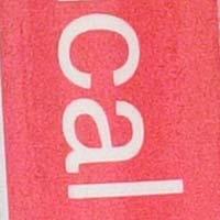 iso3200.jpg