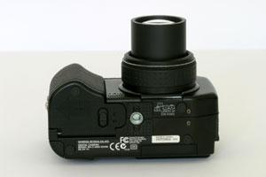 Olympus Camedia C-5050 Zoom #11