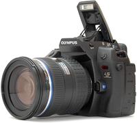 Sony Cyber-shot DSC-T90