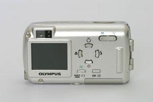 µ[mju:] 400 Digital #3