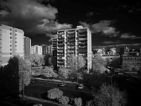 infrared1.jpg