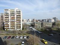 focal_range1.jpg