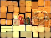 fragmented.jpg