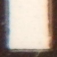 chromatic2.jpg