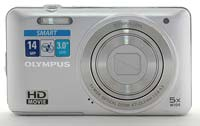 Olympus VG-130
