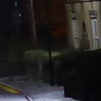 night_auto_crop.jpg
