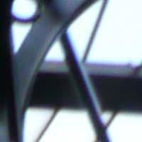 Panasonic LUMIX G VARIO 100-300mm / F4.0-5.6 / MEGA O.I.S.