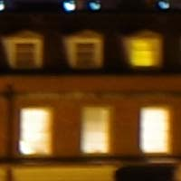 night1a.jpg