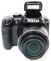 Pentax X70