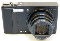 Ricoh R10